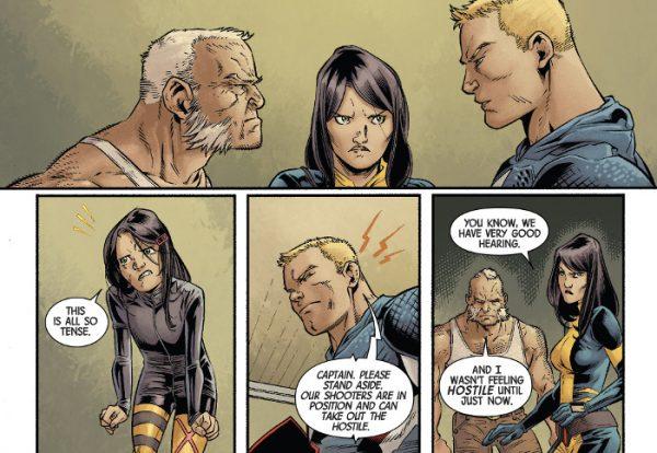 comic americano 8 42