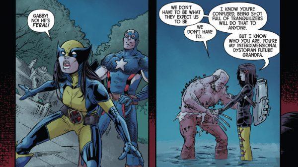 comic americano 8 44