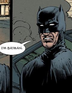 comic americano 8 47
