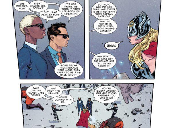 comic americano 8 48