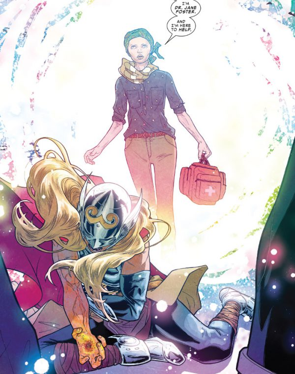 comic americano 8 49