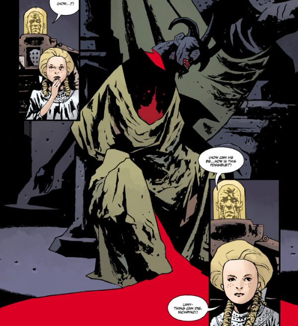 comic americano 8 51