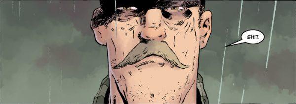 comic americano 8 58