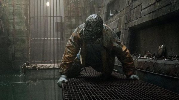 escuadron-suicida-killer-croc