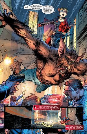 harley-quinn-tries-to-help-the-man-bat-5