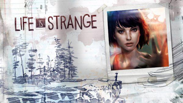 logo-life-is-strange