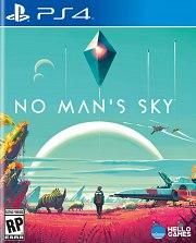 no_mans_sky-3323502