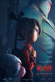 poster_kubo_cuerdas_magicas
