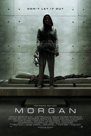 poster_morgan