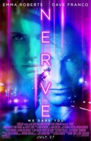 poster_nerve