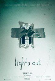 poster_nunca_apagues_la_luz