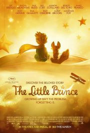 poster_pequeno_principe