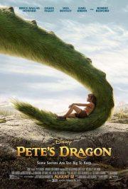 poster_pete_dragon