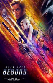 poster_star_trek_beyond