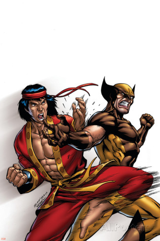 salvador-espin-wolverine-first-class-no-9-cover-wolverine-and-shang-chi