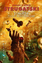 stalker-picnic-extraterrestre-60