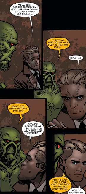 the-hellblazer-1-swamp-thing