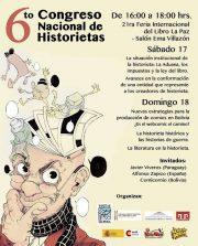 6_congreso_historietas_la_paz