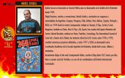 Accorsi_Docta_Comics