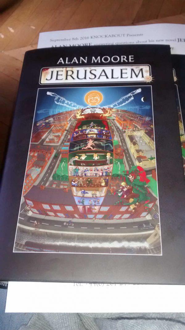 alan-moore-jerusalem-01