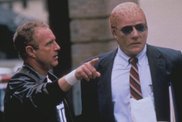 Jeff Nichols dirigirá la nueva versión de Alien Nación