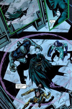 batman-jla-new-world-0
