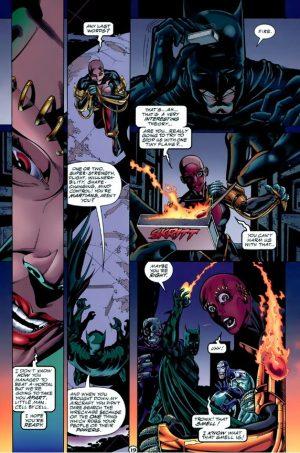batman-jla-new-world-1