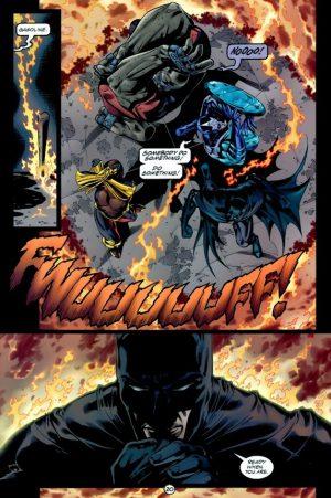 batman-jla-new-world-2