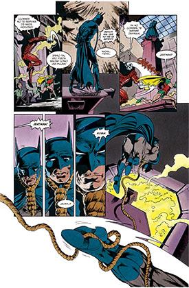 batman_ano_dos-157