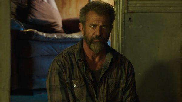 Blood_Father_1