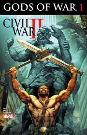 cwii_gods_of_war