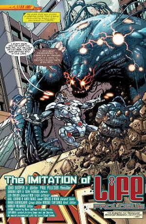 cyborg-rebirth-1-preview-1