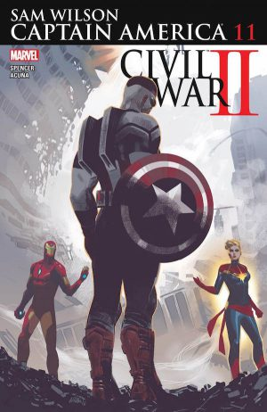 Cap_Sam_Wilson_11_cover