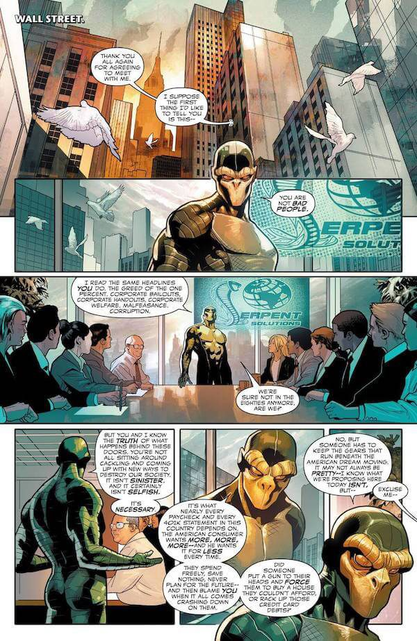 Cap_Sam_Wilson_4_Preview_1