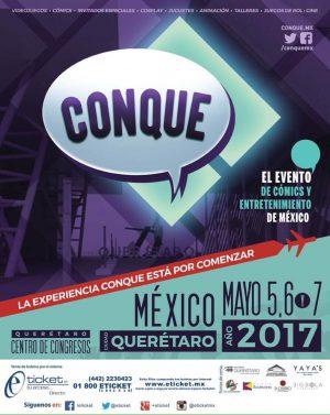 Conque_2017