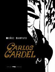 Cover-Gardel