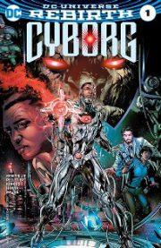 cyborg-1-2016