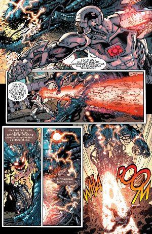 cyborg-rebirth-1-5-600x923