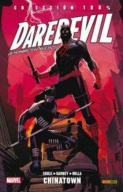 Daredevil-9-portada