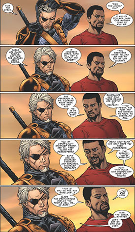 deathstroke-rebirth-1-page-05-carlo-pagulayan-and-jason-paz