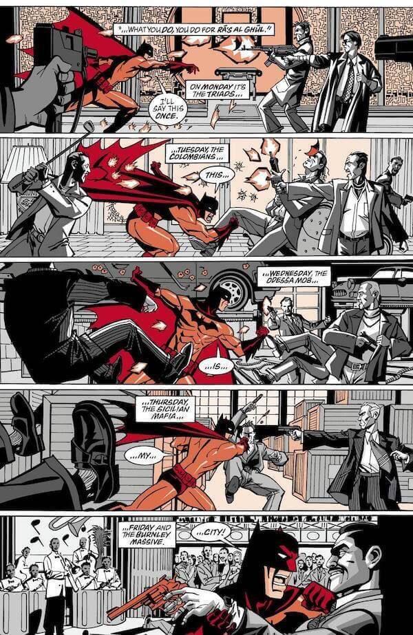detective_comics743
