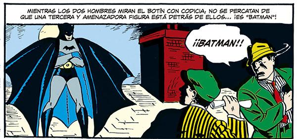 detective_comics_27-11