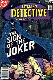 detective_comics_476