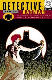 detective_comics_743_cover