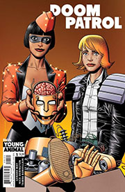 doom-patrol-1-a-dcs-young-animal-spoilers-preview-1
