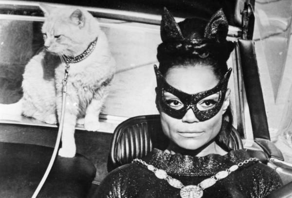 eartha_kitt_catwoman