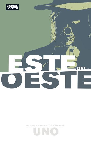 Este_del_Oeste_Portada_phixr