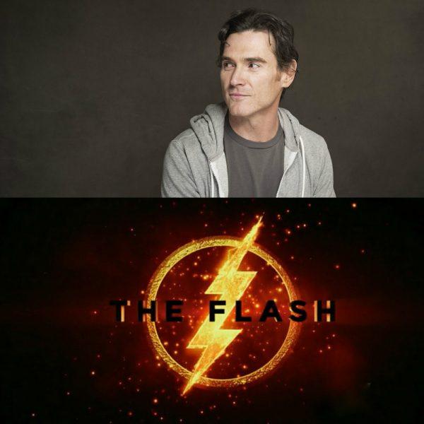 Billy Crudup estaría a punto de unirse a The Flash