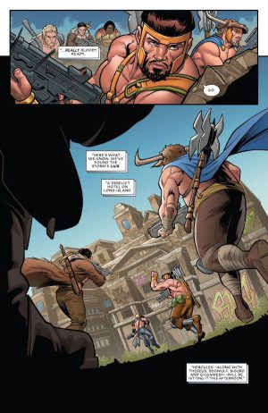gods_of_war_4_preview_2