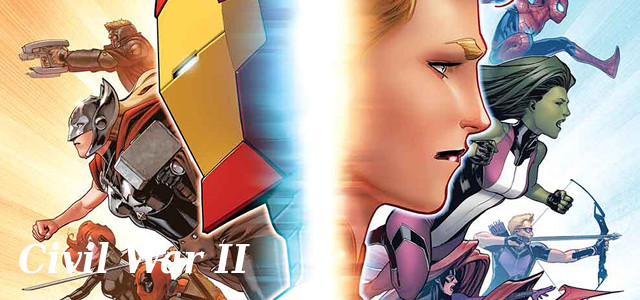 guia-de-lectura-all-new-all-different-marvel-13